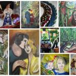 Collage neu2 (1)